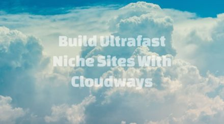 Why Use Cloudways? VPS Performance at Much Lower Costs