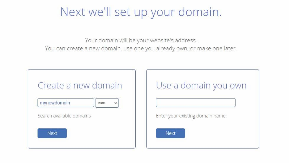Set-Your-Domain-Name