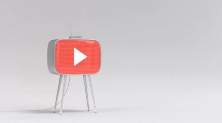Making Your Link An Auto Subscribe for Your YouTube Channel