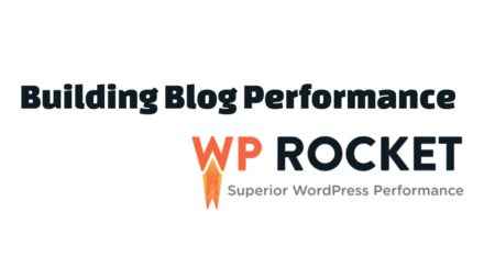 Choose WP Rocket For Incredible Speed and Performance